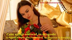 """Can a Virgin Be Hot & Bothered? Interview on """"The Single Christian Woman's Guide"""" Christian Women, Single Women, Feng Shui, Interview, Ruffle Blouse, This Or That Questions, Hot, Goddesses, Psicologia"""