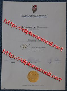 university of auckland degree buy degree buy masters degree buy  aut degree buy degree buy masters degree buy bachelor degree fake diploma