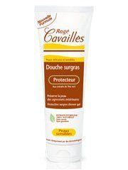Rogé Cavaillès Protective Surgras Shower Gel 250ml by Rogé Cavaillès. - Parfumerie et parapharmacie - Rogé Cavaillès