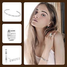 Danish Jewelry