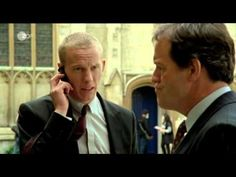 Inspector Lewis - Die Schlüssel zum Mord [Full Film deutsch] - YouTube