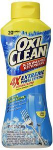 Buy Reversible Double Sided Clean Dirty Dishwasher Magnet-Super Strong & Waterproof at online store Best Dishwasher Detergent, Dishwasher Magnet, Clean Dishwasher, Lavender Kitchen, How To Clean Crystals, Dish Drying Mat, Cleaning Day, Natural Essential Oils, Top