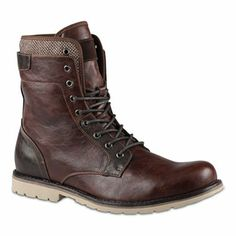 Call It Spring™ Winham Mens Boots - jcpenney