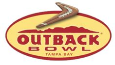 #ad OutBack Bowl: Join in Outback's Appetizer Giveaway on January 2! Everyone scores with a free appetizer giveaway of either a free Coconut Shrimp or Bloomin' Onion appetizer! #OutbackBestMates