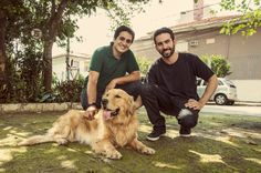 Brazilian pet-sitting marketplace DogHero raises $3.1 million The Brazilian Airbnb for pet-sitting DogHero has raised $3.1 million in financing aspet care spending in Brazil starts totake bigger and bigger bites out of consumers wallets.  Brazil already accounts for $8.16 billion in global spending for pets according to Brazilian pet care association Abinpet. And the countrys pet-owners are beginning to open their wallets for more third-party services like veterinary care grooming and other…