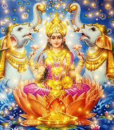 Ganesh with Shiva and Parvati and Hanuman Arte Ganesha, Arte Shiva, Shiva Art, Shiva Shakti, Hindu Art, Lord Ganesha, Hare Krishna, Krishna Radha, Indian Goddess