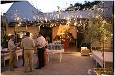 Dry wooden branches suspended and decorated with stemmed Joseph lily's to create a false ceiling in open spaces, thread lights threw the branches to be lit at night. Wedding Coordinator, Wedding Events, Weddings, Wedding Decorations, Table Decorations, Baby Party, Wedding Inspiration, Wedding Ideas, Night Light