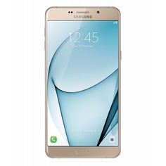 Samsung galaxy a9 pro Full Accessories  On poorvikamobile