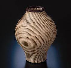 Bamboo Art by Hajime Nakatomi