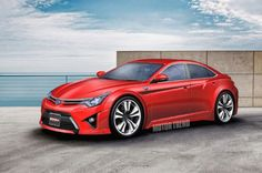 Get ready - a Scion FR-S sedan is in the works! The concept of this incredible Orlando Scion sports car will be unveiled next week at the Dubai International Motor Show!   http://blog.orlandoautomotivefamily.com/2013/orlando-scion-fr-s-sedan-next/