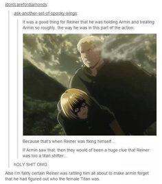 Still one of the most brilliant scene ever