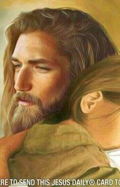 Jesus loves you always .Remember that always #spiritual Spiritual #amreading #books #wattpad
