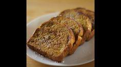 rosh hashanah sponge cake recipe