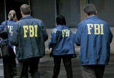 Vouloir acheter une cocotte-minute pour cuire des lentilles, avoir un fils qui s'est renseigné sur internet sur les attentats de Boston, et un mari qui cherche un sac à dos est dorénavant la recette parfaite pour déclencher « une tempête de profilage anti-terroriste » aux Etats-Unis.  Son mari, resté à la maison, a eu la surprise de recevoir la visite de six agents armés d'une cellule anti-terroriste.