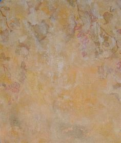 DISTRESSED TUSCANY PLASTER - Gallery - FAUX PAINTING, VENETIAN PLASTER, SPECIAL PRICE OFFERS