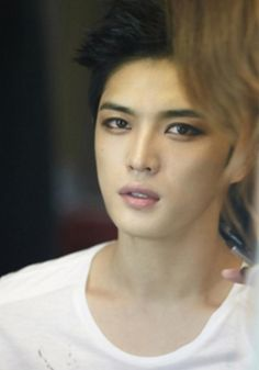 Kim Jae Joong on @dramafever, Check it out!