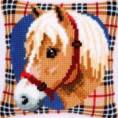 country cow cross stitch - Pesquisa Google