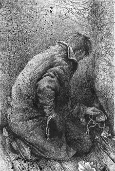 Rodion Romanoviç Raskolnikov