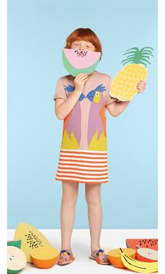 All Dressed Up   Post by Celina Bailey  Sweet and Sour Kids Blog