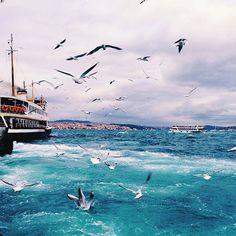 Istanbul, beautiful