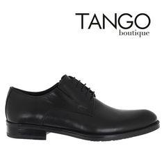 Κωδικός Προϊόντος: E5059 BLACK Χρώμα Μαύρο Εξωτερική Επένδυση Δέρμα Εσωτερική Φόδρα Δέρμα Πατάκι Δερμάτινο Σόλα Λάστιχο   Μάθετε την τιμή & τα διαθέσιμα νούμερα πατώντας εδώ ->               http://www.tangoboutique.gr/papoutsia/papoutsi-boss  Δωρεάν αποστολή - αλλαγή & Αντικαταβολή!! Τηλ. παραγγελίες 2161005000