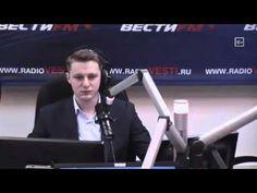 Евгений Сатановский  Новые технологии производства революций  01 03 2016