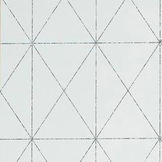 Otto tapet från Sandberg® (SD448-06) a3f61a69d2cfa