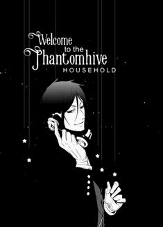https://officialphantomhivehousehold.tumblr.com/post/166467982423/greetings-this-is-the-butler-from-the
