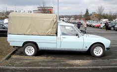 peugeot 504 pickup - חיפוש ב-Google