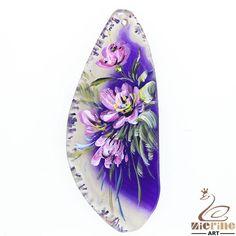 Women Shoulder Bag Charm Pendant  Natural Agate Jewelry Gold Edge ZL801021 #ZL
