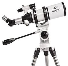 Gskyer Telescope Space Astronomical Telescope German Technoloy for sale online