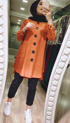 Modest Fashion Hijab, Modern Hijab Fashion, Street Hijab Fashion, Muslim Fashion, Fashion Outfits, Modest Outfits, Hijab Outfit, Maxi Dresses Online India, Party Wear Maxi Dresses