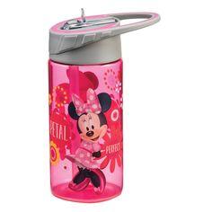 Disney Minnie's Bow-tique 14 oz. Tritan Water Bottle
