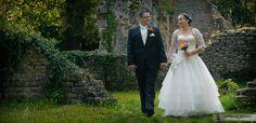 Mariage Suisse Alsace, Wedding Dresses, Photos, Fashion, Switzerland, Photography, Bride Dresses, Moda, Bridal Gowns
