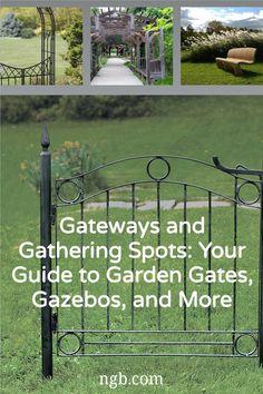 190 Garden Gates Ideas In 2021 Garden Gates Garden Garden Design