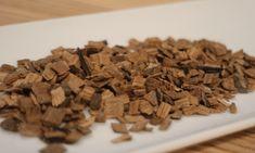 Bij het oak agen van bier voegen we eiken houtsnippers toe aan het bier. Hierdoor zal de smaak van het hout in het bier trekken. The post Oak Agen, wat is het? appeared first on Hopblog.nl. Candy, Chocolate, Everything, Beer, Sweet, Toffee, Sweets, Schokolade, Chocolates