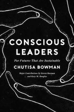 Buy Conscious Leaders by Chutisa Bowman and Read this Book on Kobo's Free Apps. Discover Kobo's Vast Collection of Ebooks and Audiobooks Today - Over 4 Million Titles! Access Bars, Access Consciousness, Being In The World, Steve Jobs, Free Reading, Worlds Of Fun, Book Format, Sustainability, Leadership
