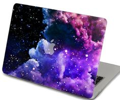 macbook pro decal front sticker mac pro 13 front by MixedDecal