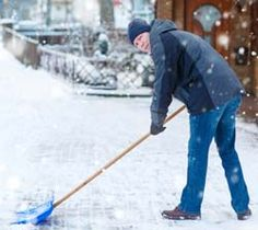 Winter storms and cold temperatures can be dangerous. Stay safe and healthy by planning ahead. Check on older adults. Winter Storm, Stay Safe, Emergency Preparedness, Weather, Healthy, Health