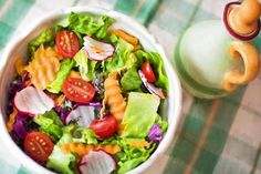 Healthy Alternatives For These 9 Different Cuisines - BollywoodShaadis.com