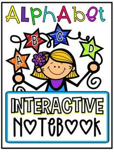 Alphabet Interactive