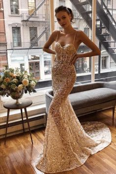 #BERTA Privée uniqueness Dream Life, Formal Dresses, Wedding Dresses, Gowns, Bridal, Beautiful, Style, Fashion, Vestidos