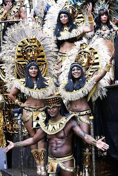 Notting Hill Carnival 2013 - in pictures | Culture | theguardian.com