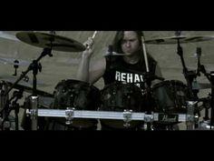 Children Of Bodom - Smile Pretty for the Devil - YouTube