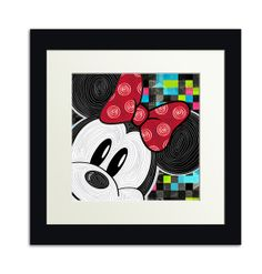 Minnie+Pop+Wall+Art++12+x+12++Print+by+GigiPistoneDesign+on+Etsy,+$12.00