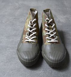 SHOES LIKE POTTERY シューズライクポタリー ヴァルカナイズ スニーカー FINE VULCANIZED ALWEATHER SHOES LIKE POTTERY Yosemite 通販 販売 - Yosemite ヨセミテ 通販 販売 取扱ブランド「and wander A VONTADE KLATTERMUSEN RESOLUTE patagonia WILD THINGS GRAMICCI ENTRY SG NEW ERA BIRKENSTOCK」