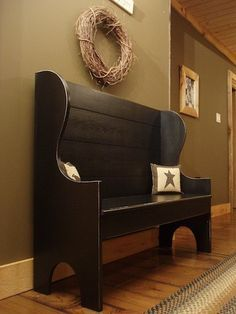 39 Best Deacons Bench Images Deacons Bench Benches