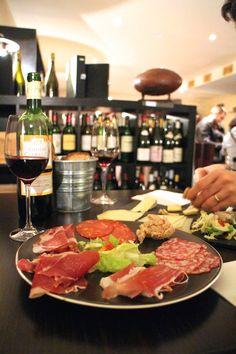 wander to wonder: bordeaux :: wine more time  Bordeaux France  Europe Travel