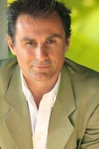 """EXCLUSIVE Guest Blog  http://www.ami-diabetic.com/guestblog.htm    Peter Arpesella, actor, writer, author of the upcoming novel """"Good Like This"""" has had type 1 diabetes since he was 7 years of age.   We discover how he was diagnosed and just how it has affected his busy lifestyle"""