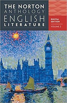 Essentials of systems analysis design 6th edition free ebook the norton anthology of english literature vol 2 9th edition by m h abrams fandeluxe Image collections